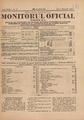 Monitorul Oficial al României. Partea a 2-a 1945-02-05, nr. 028.pdf
