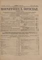 Monitorul Oficial al României. Partea a 2-a 1947-05-13, nr. 107.pdf