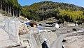Monobecho Okanouchi, Kami, Kochi Prefecture 781-4641, Japan - panoramio (2).jpg