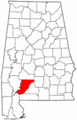 Monroe County Alabama.png