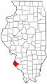 Monroe County Illinois.png