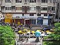 Monrovia, Liberia - panoramio (62).jpg