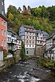 Monschau Germany Timber-framed-houses-along-Rur-river-01.jpg