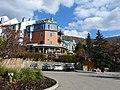Mont-Tremblant - Québec – Canada - Place Saint Bernard - panoramio.jpg