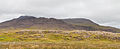 Montaña en Hnappadalur, Vesturland, Islandia, 2014-08-14, DD 036.JPG