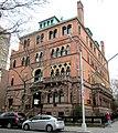 Montauk Club from 8th Avenue.jpg