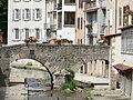 Montbrison - Pont d'Ecotay -2.JPG