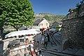 Montbrun (Lozère) 14.JPG