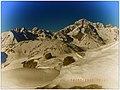 Monte Bianco-Respiro di pietra.jpg