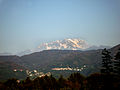 Monte Rosa (6155539082).jpg