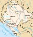 Montenegro-ru.png