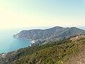 Monterosso al Mare-panorama-costa1.jpg