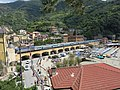 Monterosso and train.jpg