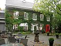 Montmagny 1914 (8196710976).jpg