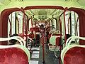 Montpellier - Tram 2 - Details (7716317508).jpg