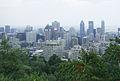 Montreal-Canada037.jpg