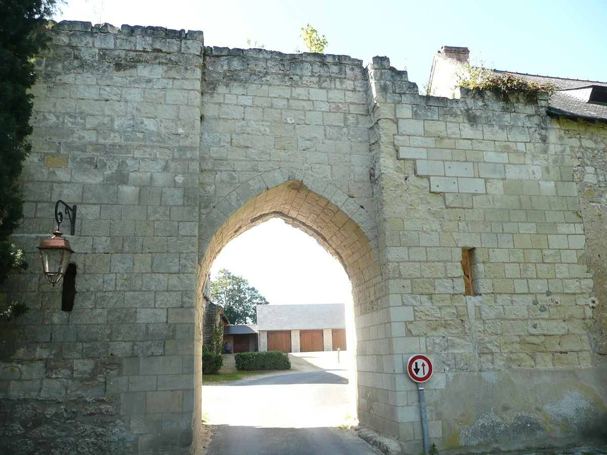 Porte du moulin wikip dia for Porte wikipedia
