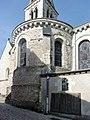 Monts - église abside.jpg