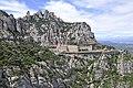 Montserrat View, 2017.jpg