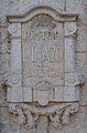 Monument a Ignasi Pinazo, placa.JPG