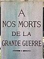 Monument morts Île St Denis 4.jpg