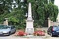 Monument morts Chânes 11.jpg