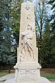 Monument morts Vonnas 15.jpg