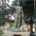 Monumento a Gualberto Villarroel.jpg