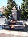 Monumento a la belleza de la mujer cordobesa 02.JPG