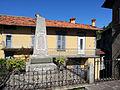 Monumento ai Caduti (Barna, Plesio).jpg