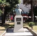 MonumentoaHipolitoYrigoyen-ene2015.jpg