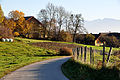 Moosburg Arlsdorf 05112010 731.jpg