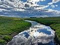Moose Mountain Creek 03.jpg