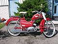 Moped 062.jpg