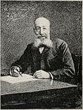 Louis Pierre Gabriel Bernard Morel-Retz