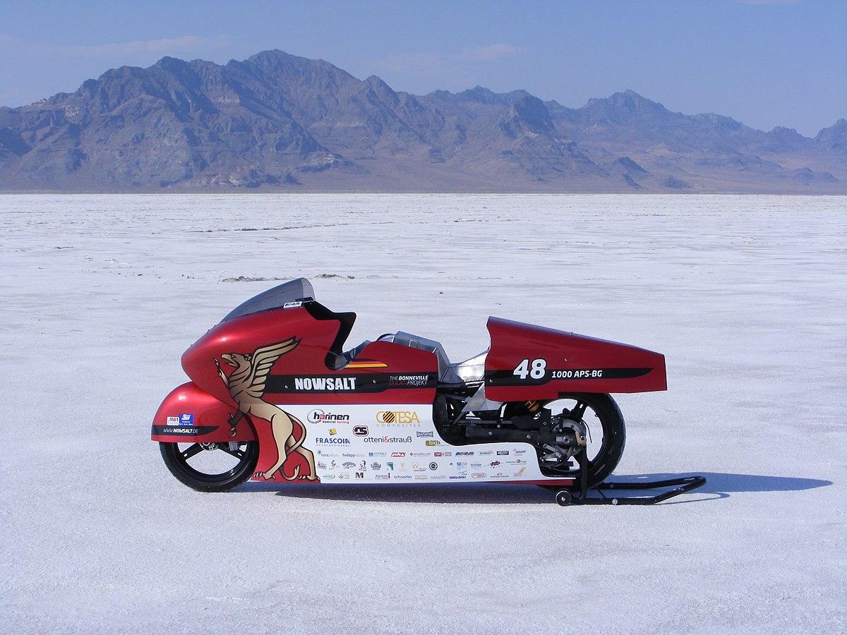 Ducati  Slipper Clutch For Sale