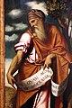 Moretto, geremia, 1542-45, da s. agata a brescia 02.JPG
