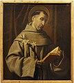 Moretto, sant'antonio da padova, 1530 ca.JPG