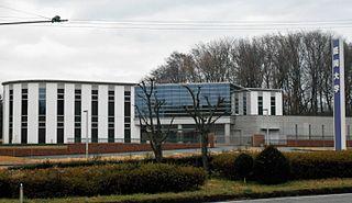 Morioka University