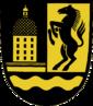Wapen van Moritzburg
