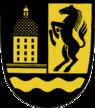 Moritzburg Wappen.png