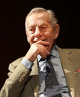 Morley Safer (cropped).jpg