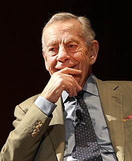 Morley Safer Canadian-American reporter and correspondent