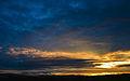 Morning Sky (2753194775).jpg