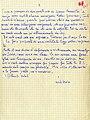 Moro - Le lettere di Aldo Moro dalla prigionia alla storia, Mura, Roma 2013 (page 55 crop).jpg