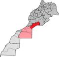 Morocco, region Guelmim-Es Semara, province Tata.png