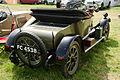 Morris Cowley Bullnose 2-seat (1922) (14907567891).jpg