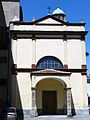 Morsasco-chiesa san bartolomeo-facciata1.jpg