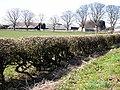 Morwick Farm - geograph.org.uk - 1805489.jpg