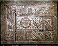 Mosaic (8030218874).jpg